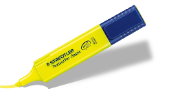 outillage-staedtler-marqueur-recharge-abemus